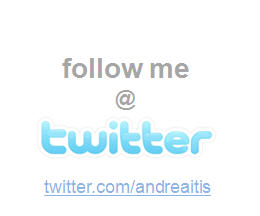 twitter-promo1