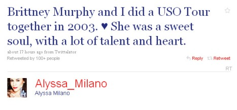 alyssa milano on brittany murphy 12-21-2009 8-19-35 AM
