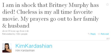 kim kardashian on brittany murphy 12-21-2009 8-42-44 AM