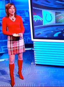 Hannah-Storm-SportsCenter-outfit